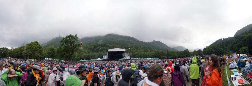 Panorama2-cropped