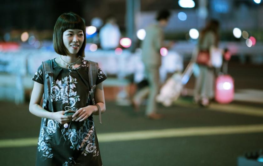 20140831_kai-kienzle_japan-2014_9447