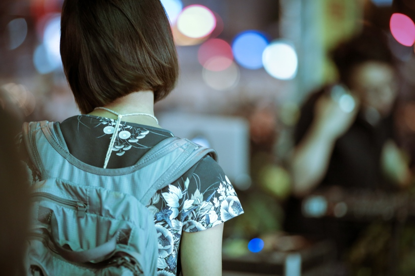 20140831_kai-kienzle_japan-2014_9514