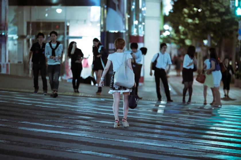 20140905_kai-kienzle_japan-2014_0042