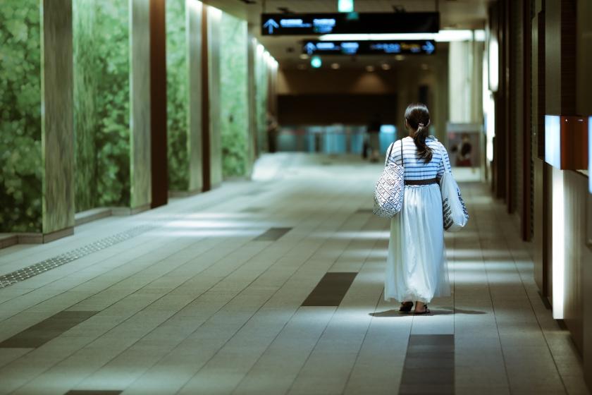20140907_kai-kienzle_japan-2014_0090